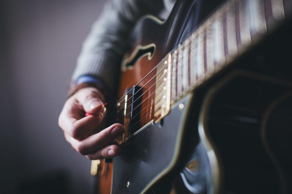 skola-gitare-zagreb-gitarska-skola